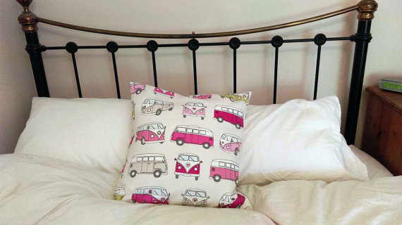 cushion_campervan